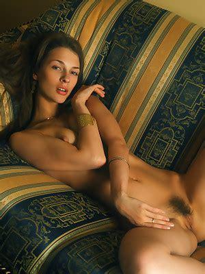 Naked Brunette Babes