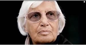 Femme Pilote F1 : maria teresa de filippis mort 89 ans de la premi re femme pilote de f1 purepeople ~ Maxctalentgroup.com Avis de Voitures