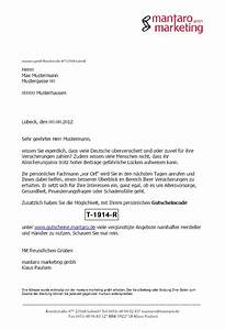 verizon wireless resume sampleverizon wireless resume With cover letter for verizon wireless