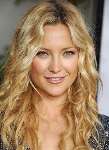 ly hairstyles long hairstyles  oval faces