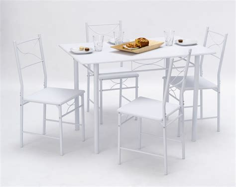 table de cuisine avec chaises but table cuisine inspirations avec table et chaise de cuisine but images ensemble table et