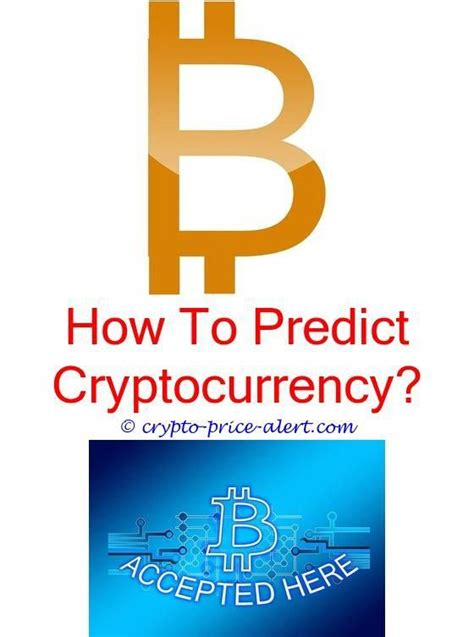 Maybe you would like to learn more about one of these? buy bitcoin with credit card no verification four cryptos ...