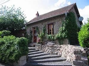 Haus Kaufen Frankreich : haus kaufen in burgund frankreich ~ Eleganceandgraceweddings.com Haus und Dekorationen
