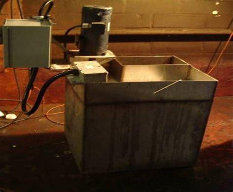 stainless steel floating quot powdercoatingstripper com aluminum wheel paint