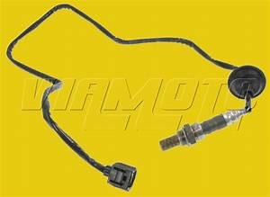 Viamoto Mitsubishi Car Parts Lambda Sensor - Oxygen Sensor
