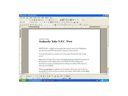 Word Command Microsoft Replace