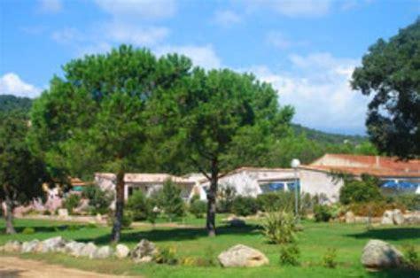 Les Jardins De Santa Giulia Corse by Les Jardins De Santa Giulia Corsica Porto Vecchio Inn