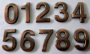 popular house numbers buy cheap house numbers lots from With cheap house numbers and letters