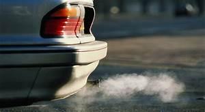 Opacité Des Fumées : opacit des fum es d 39 chappement k sako ~ Medecine-chirurgie-esthetiques.com Avis de Voitures