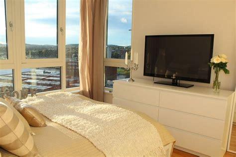 ikea malm bedroom beige projet chambre