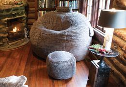 Lovesac Alternatives by The World S Catalog Of Ideas