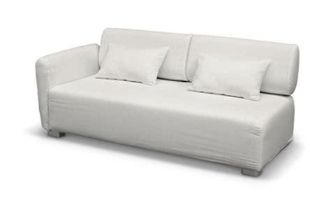 bezug fuer mysinge zweiter sofa mit  armteil