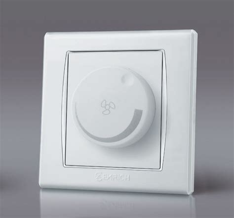 light dimmer switch china light dimmer switch china light dimmer switch