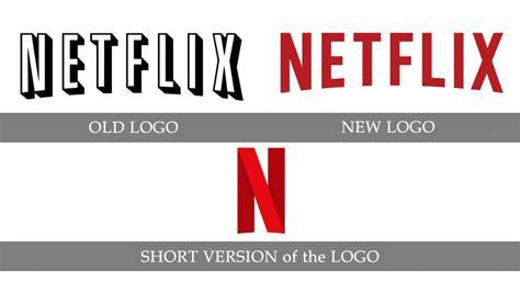 The Brilliantly Brand new Animated Netflix Logo Design ...