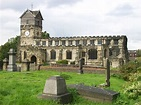 Middleton, Greater Manchester – Wikipedia