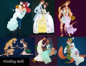 goodfellas wedding band disney prince fan