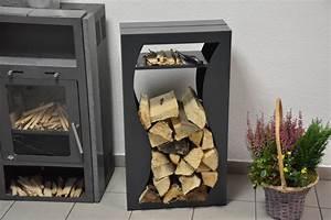 Regal Für Brennholz : regale f r jeden bedarf wir lagern alles einfach ~ Eleganceandgraceweddings.com Haus und Dekorationen