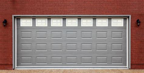 garage door repair hudson mike s garage door repairs repair hudson wi