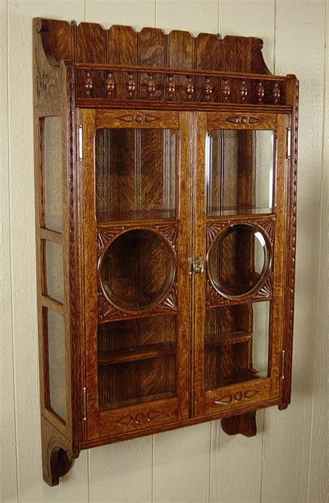 images of hanging cabinet hanging curio cabinet