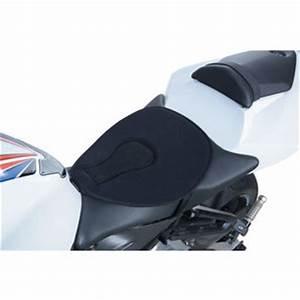 Gel Pour Selle Moto : acheter moto112 coussin gel pour motos sportives louis motos et loisirs ~ Melissatoandfro.com Idées de Décoration