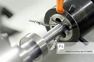 Exzenter Berechnen : kompressor einhell industriewerkzeuge ausr stung ~ Themetempest.com Abrechnung