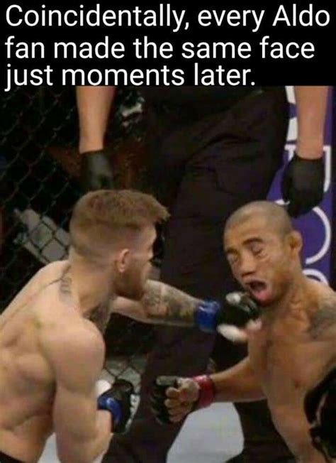 Ufc Memes - check out the ufc 194 memes that are blowing up online