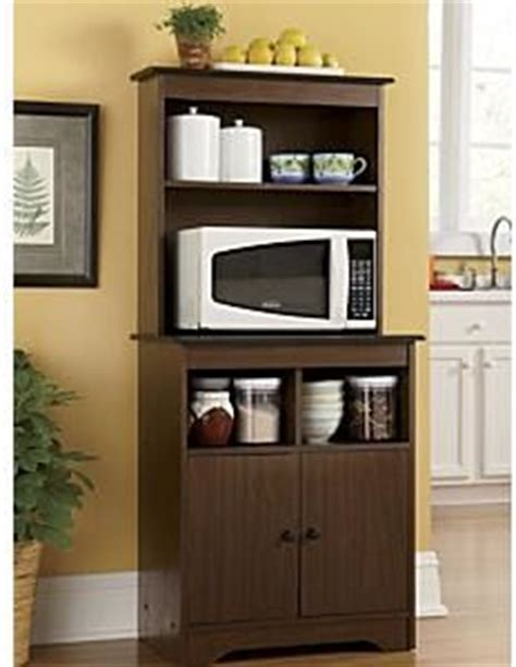 kitchen cabinet used best 25 microwave stand ideas on painted 2833