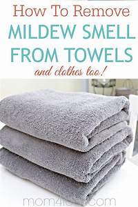 how to remove mildew from 28 images 25 best ideas With how to remove musty smell from bathroom