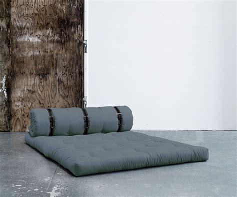 schlafen auf spanisch sofa zum liegen und sitzen wohn design