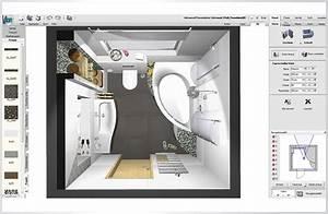 Bad Planen Software Kostenlos : 3d planung visoft lins software systemelins software systeme ~ Markanthonyermac.com Haus und Dekorationen