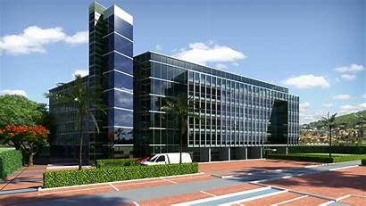 3d Architectural Modeling Services Rendering Exterior Engineering