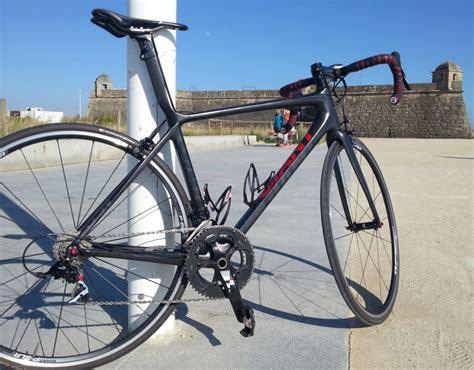 cadre tcr advanced sl bike check tcr advanced sl velochannel