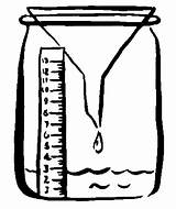 Gauge Rain Clip Clipart Diagram Anemometer Cub Cliparts Uganda Scouts Paper Cubs Water Library Activity Much Pix Falls Need Favorites sketch template