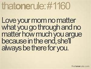 Cute Mom Quotes Tumblr | www.pixshark.com - Images ...