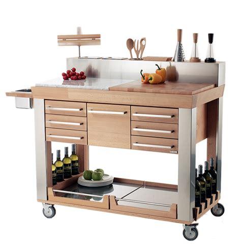 meuble plan travail cuisine meuble plan de travail cuisine wikilia fr