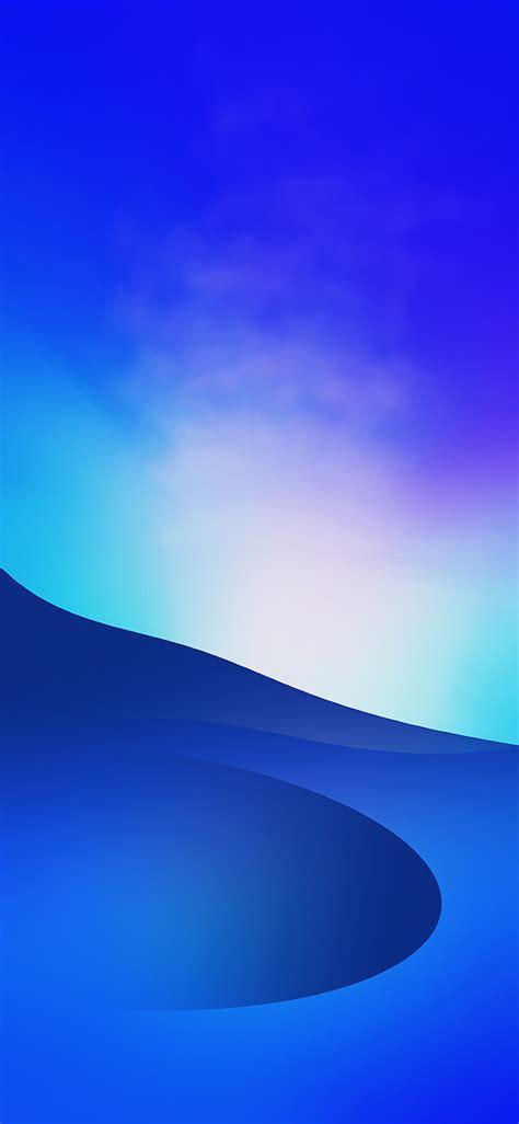Xs Max Ios 13 Wallpaper Hd by Desert Day Wallpaper By Ar72014 Iphone X Xr Xs Xsmax