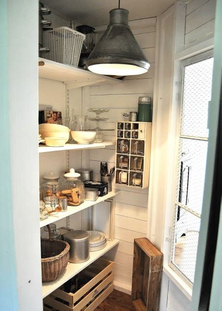 country kitchen pantry vintage styled pantry kitchen a 2854