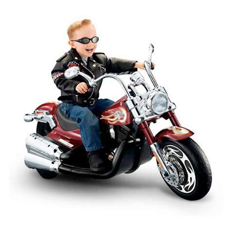 kinder auf motorrad brauchen sie ideen f 252 r geschenke f 252 r jungs archzine net
