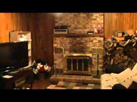 maison de l immobilier chambery grande maison de style canadienne 224 vendre 224 bernard dufour courtier immobilier