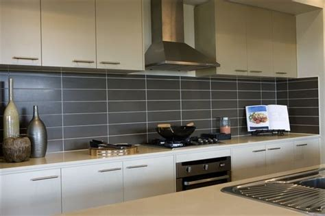 kitchen splashback tiles ideas 22 best images about kitchen tile splashbacks on 6117