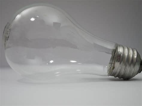 empty light bulb im a photoshop newbie steemit
