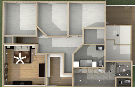 kitchen  master bedroom addition  spring lake nj