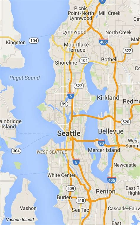 seattle city light power outage map 1000 ideas about power outage map on national