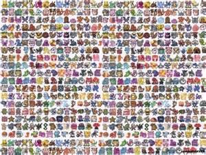 dark pokemon names pokemon images
