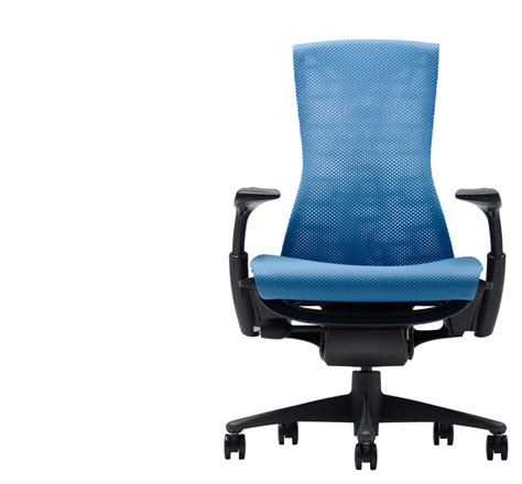 embody office chair herman miller