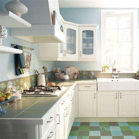 plan travail cuisine castorama castorama cuisine avec plan de travail photo 5 10 l