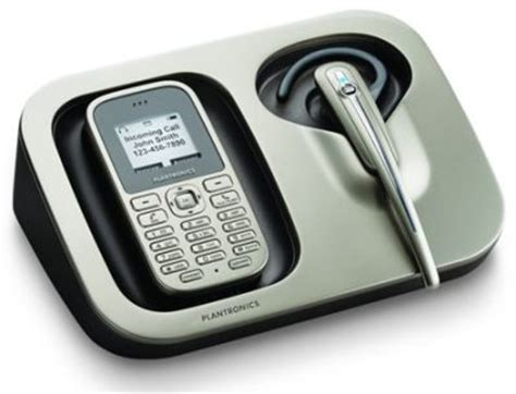 telefon mit headset plantronics dect telefon mit wlan und bluetooth golem de