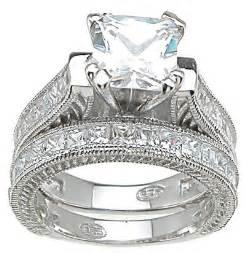 engagement rings for cheap 500 wedding ring with modern designs menweddingbandsz