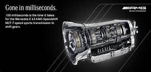 Is Mercedes  U0026 39 7