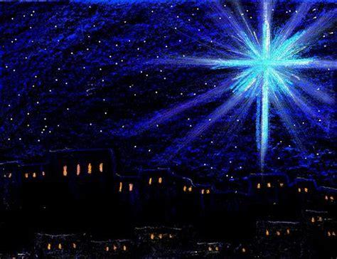 christian christmas clipart snow scenes christmas bulletin
